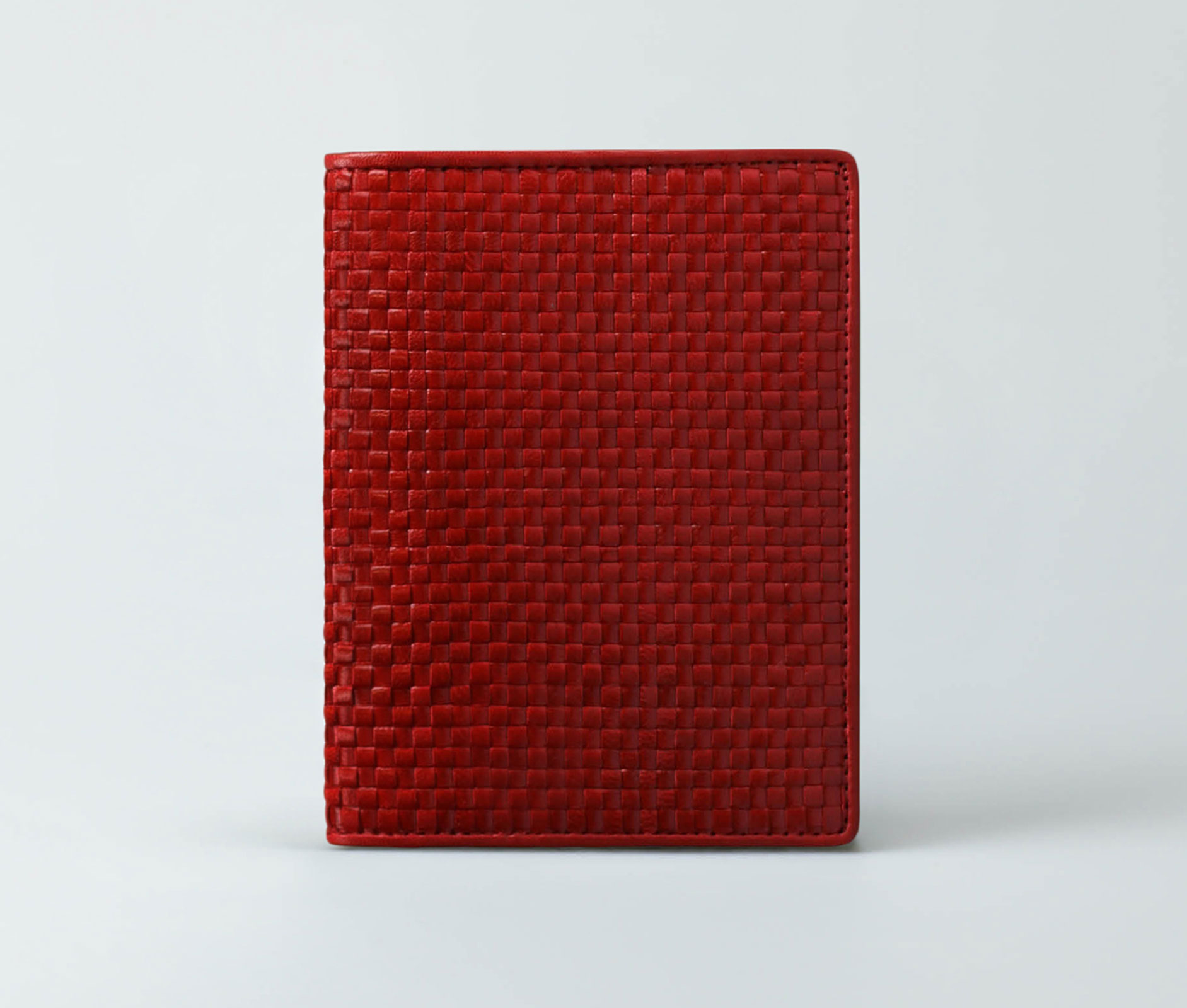 Wallet with Credit Card Slot